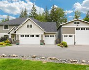 1027 259th St NW, Stanwood image