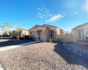 13706 W Countryside Drive, Sun City West image