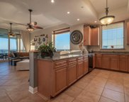 645 Lost Key Dr Unit #1006, Perdido Key image