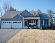 10 West Meadow Court, Milford image