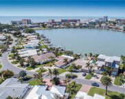 280 Bath Club Boulevard N, North Redington Beach image
