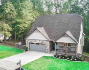3 Pine Trail Court, Greer image