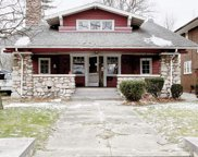 1228 E Lincolnway Streets, South Bend image