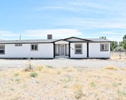 8185 Scenic Ave, Stagecoach image