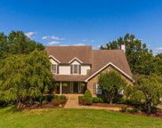 4601 Timber Ridge Ct, Crestwood image