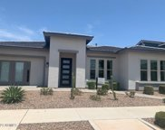 10312 E Trillium Avenue, Mesa image