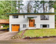 14010 SE DOUGLAS FIR  CT, Milwaukie image