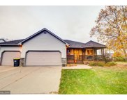 11024 278th Street, Chisago City image