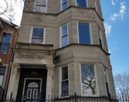 1232 South Troy Street, Chicago image