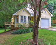 10 Dunnberry Court, Greensboro image