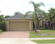 3872 Sunset Cove Drive, Port Orange image