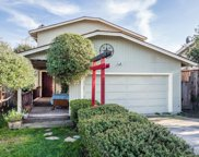 10 Oakridge St, Watsonville image
