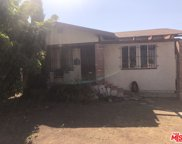 7233  9th Ave, Los Angeles image