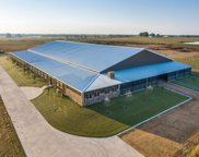 2956 County Road 203, Collinsville image