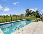 11751 Quail Village Way Unit 152-3, Naples image