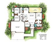 1212 SW 32nd ST, Cape Coral image