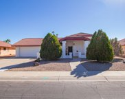 14115 W Gable Hill Drive, Sun City West image