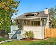 536 25th Ave, Seattle image