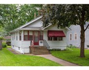 5117 37th Avenue S, Minneapolis image