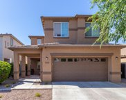 1360 E Frances Lane, Gilbert image
