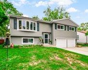 430 N Lombard Avenue, Lombard image