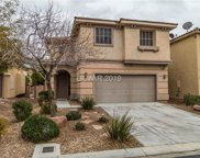 6936 WILLOW WARBLER Street, North Las Vegas image