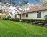 51 Timberpoint  Drive, Northport image