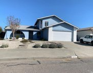 410 Lucina Street, American Canyon image