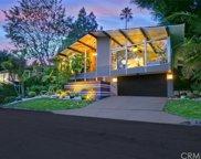 2209     Via Alamitos, Palos Verdes Estates image