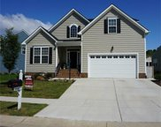 14542 Forest Row Trail, Midlothian image