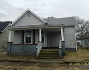 113 Howard  Street, Shelbyville image