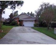 103 Bear Lake Court, Kissimmee image