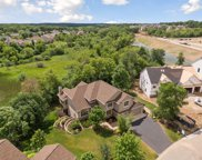 19017 Inndale Drive, Lakeville image