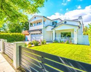 11627 Hesby Street, Valley Village image