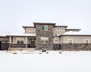2680 Marion Way, Broomfield image