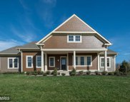 23532 WHITEHEART HICKORY LANE, Aldie image