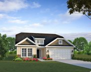436 Rowells Ct, Conway image