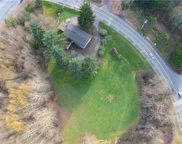 2300 Newport Wy NW, Issaquah image