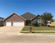 5479 Lawnsberry, Fort Worth image
