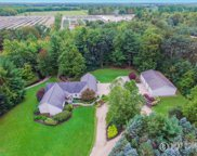 11453 Fox Hollow Drive, West Olive image