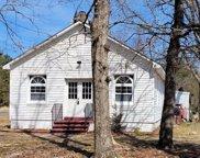 119 Park Ave, Buena Vista Township image