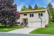 8292 Cleadis Avenue, Inver Grove Heights image