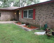 2436 Beman Court, Winter Park image