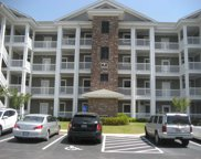 4817 Magnolia Lake Drive Unit 202, Myrtle Beach image