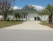 1714 Redfin Way, Kissimmee image