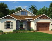 14402 Sunbridge Circle, Winter Garden image