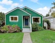 5617 38th Ave SW, Seattle image