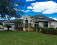 1113 Citrus Oaks Run, Winter Springs image