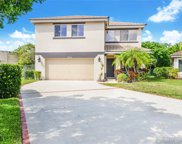 4220 Nw 62nd Ct, Coconut Creek image