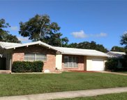 1460 Ambassador Drive, Clearwater image
